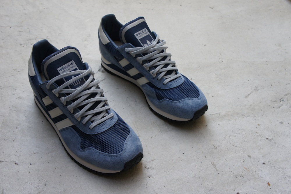 dabc2f5d5f009 greece adidas zx 400 spzl 4f2f9 47b19  coupon code for adidas zx400 spezial  37ace 05c8d