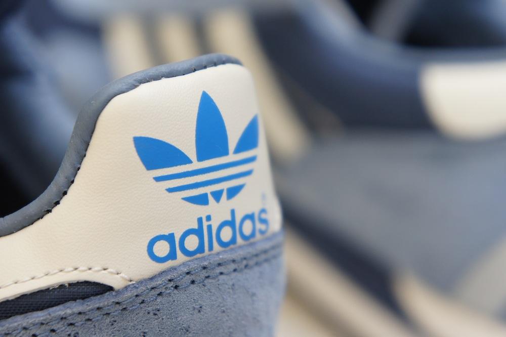 6b24efbf487f7 Adidas ZX400 SPZL – a closer look – The Word on the Feet