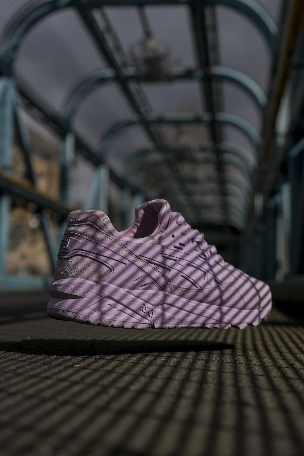 asics pink 3