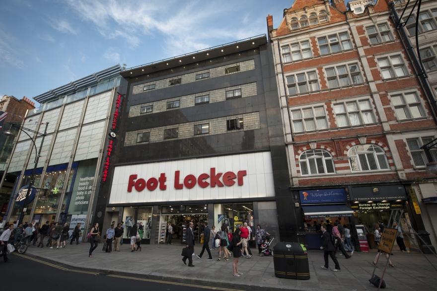 Footlocker-2235_880_586_c1