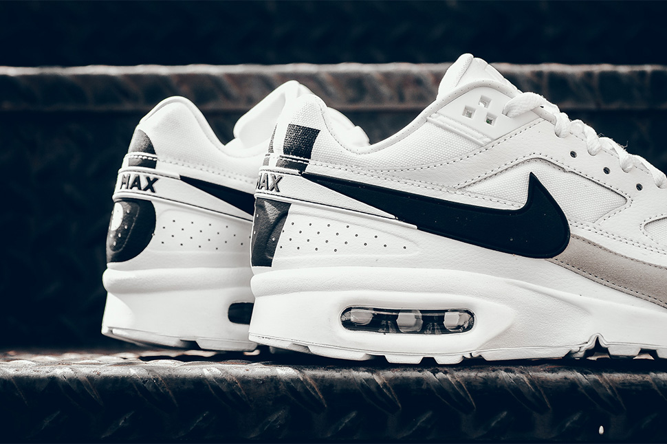 nike-air-max-bw-premium-light-iron-ore-3