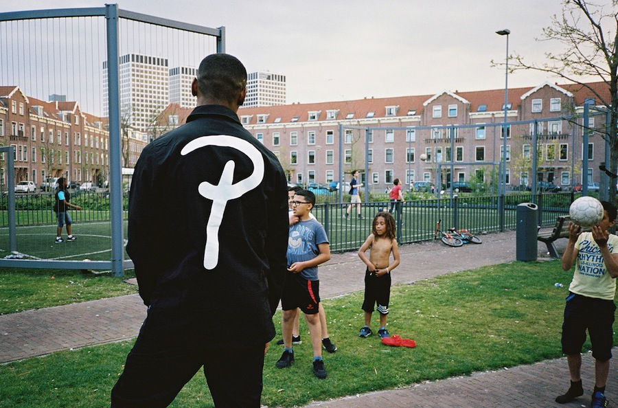 patta-tracksuit-collection-2