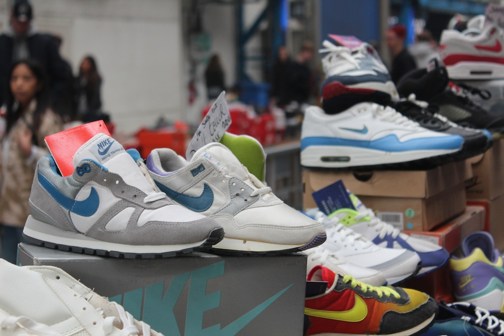 Sneakerness Amsterdam 2016 TWOTF KOT 56