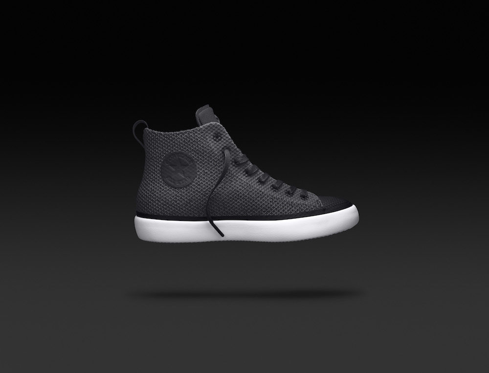 299356_All_Star_Modern_Hi_Black_Lateral_34370