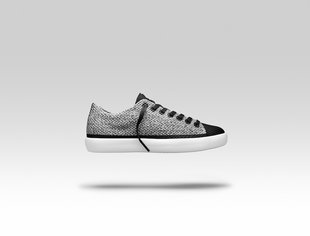 299356_All_Star_Modern_Ox_White_Lateral_34390