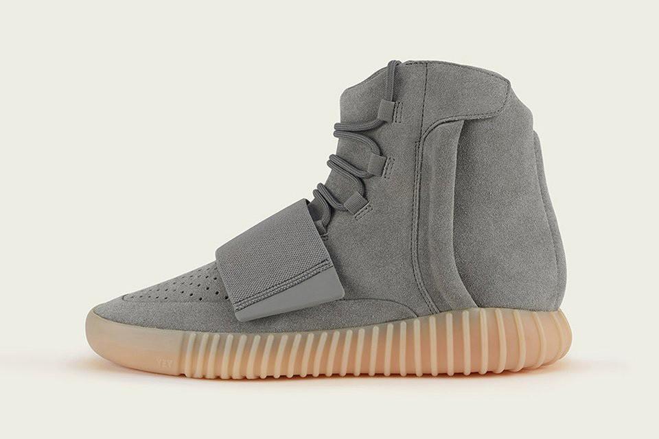 adidas-yeezy-750-boost-grey-gum-0