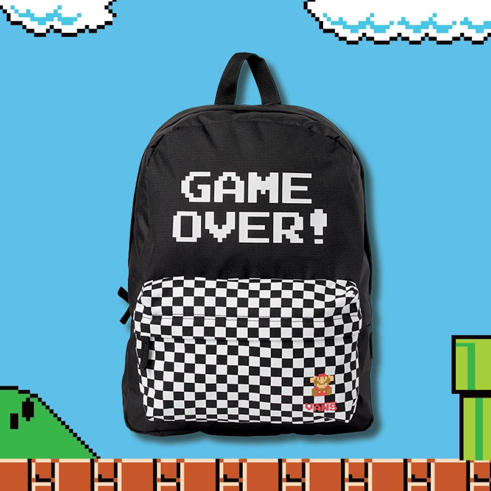 FA16-GBG740_WmNintendoBackpack_GameOver-ELEVATED
