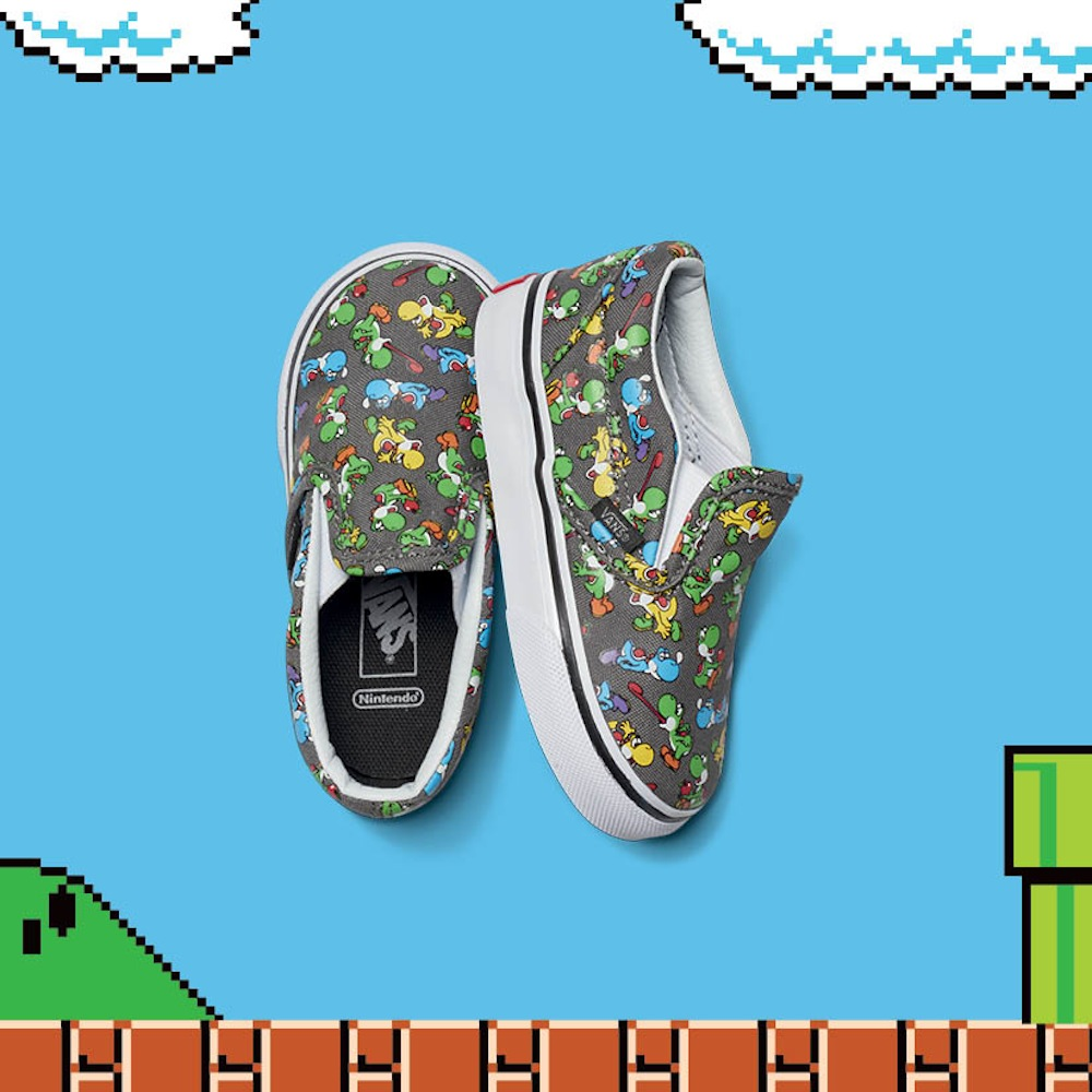 FA16-toddler-classic slip on-yoshipewter-pair-ELEVATED