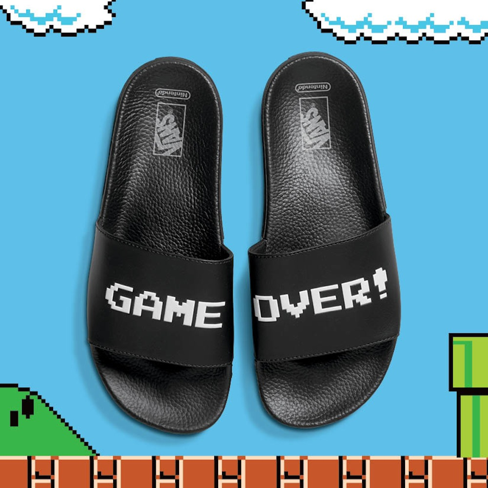 FA16_M_SlideOn_NintendoBlk_Pair-ELEVATED