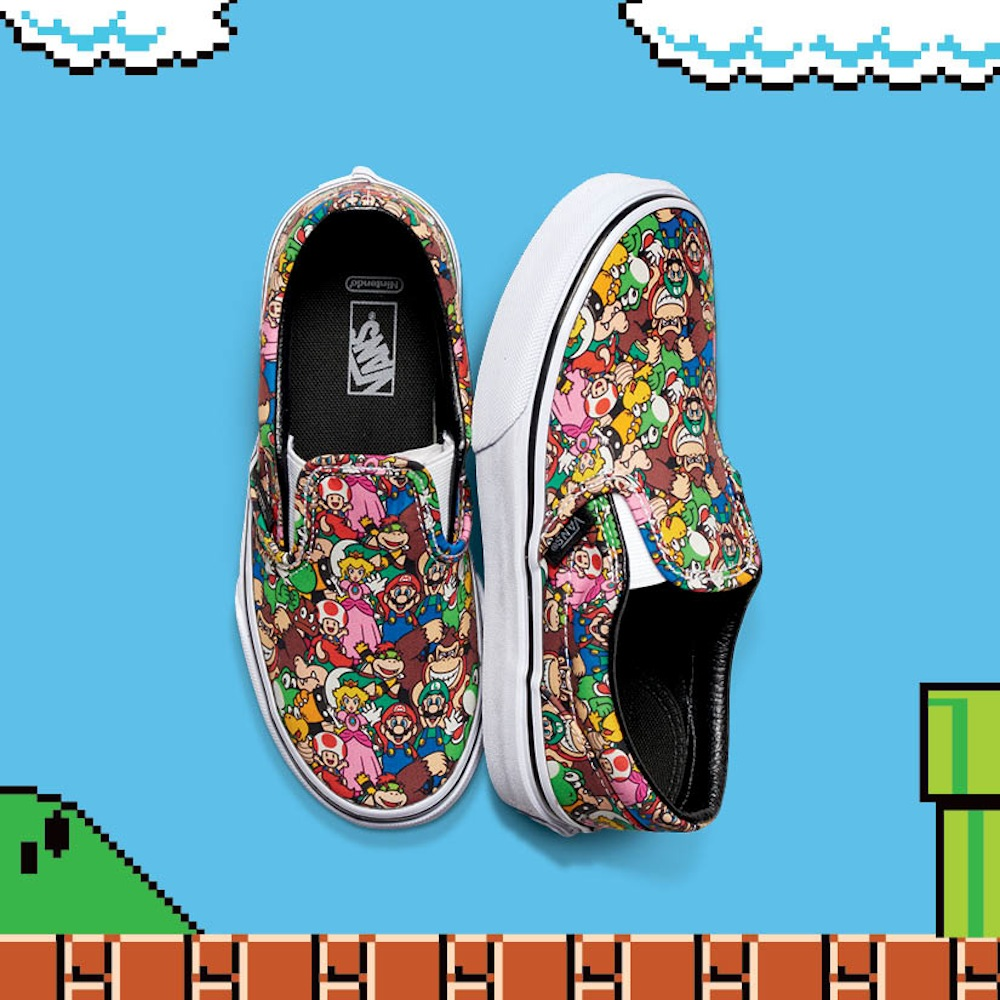 FA16_Y_Classics_SlipOn_Nintendo_SuperMarioBrosMulti_Pair2-ELEVATED
