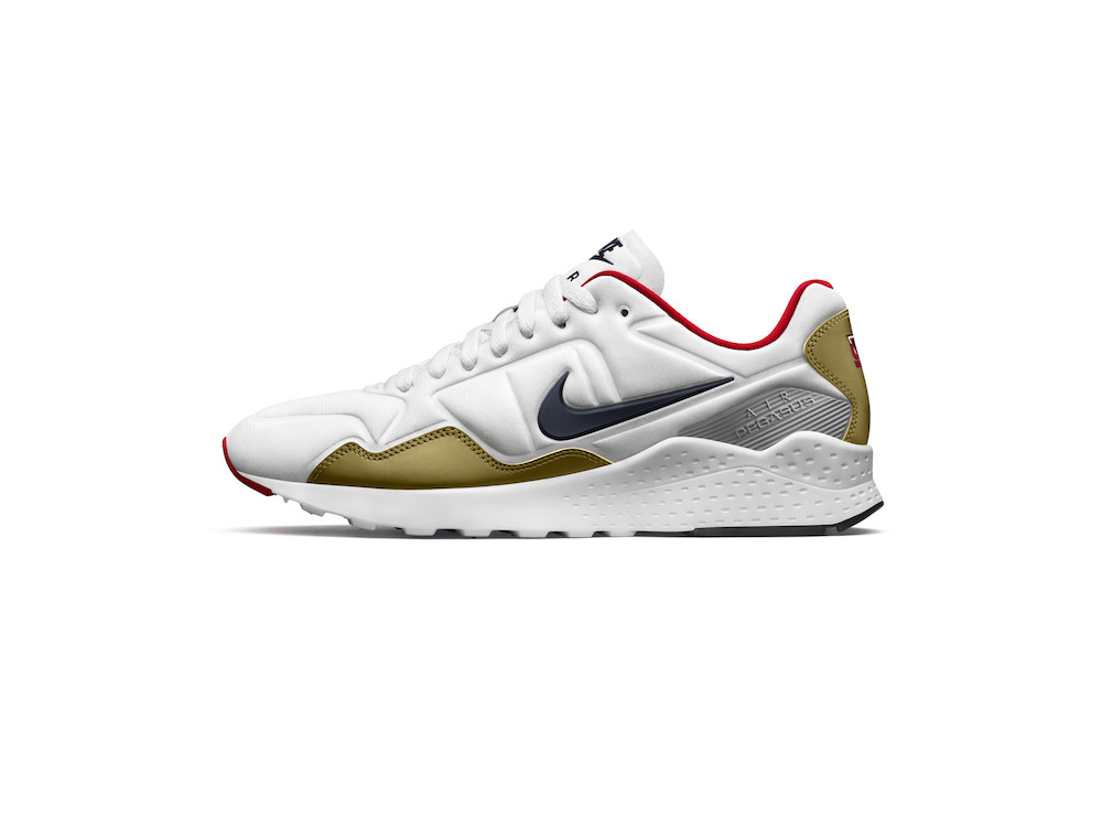 Nike_International_Pegasus_92_57453