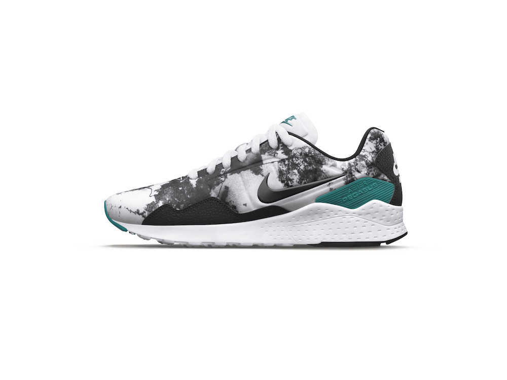 Nike_International_Pegasus_92_INT_57452
