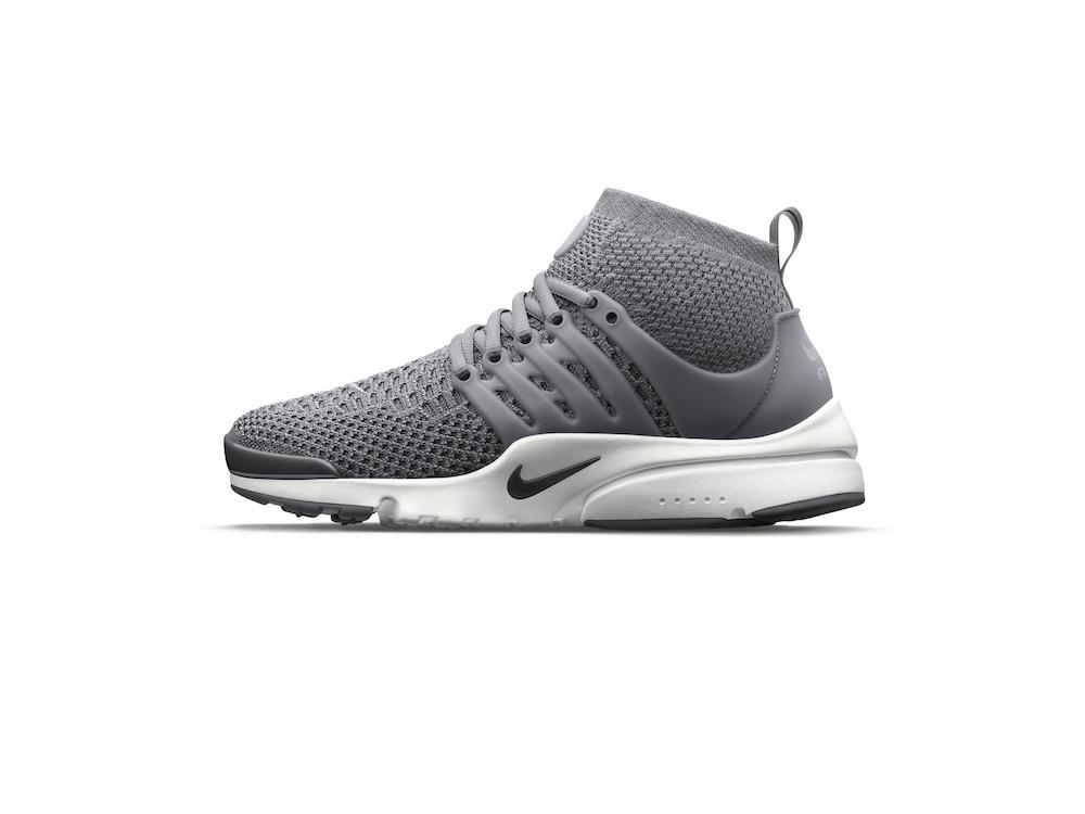 Nike_International_Presto_2_57454