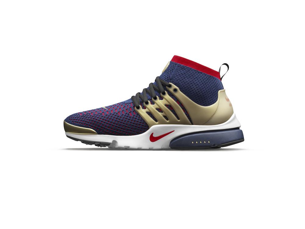 Nike_International_Presto_57456