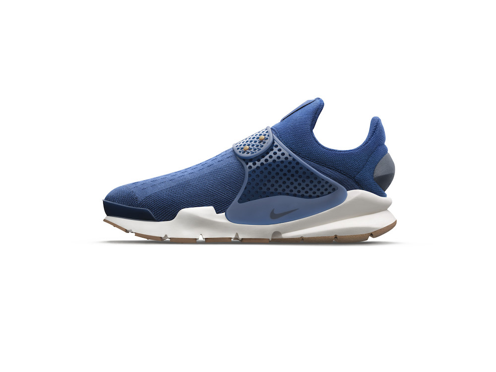 Nike_International_Sockdart_2_57457