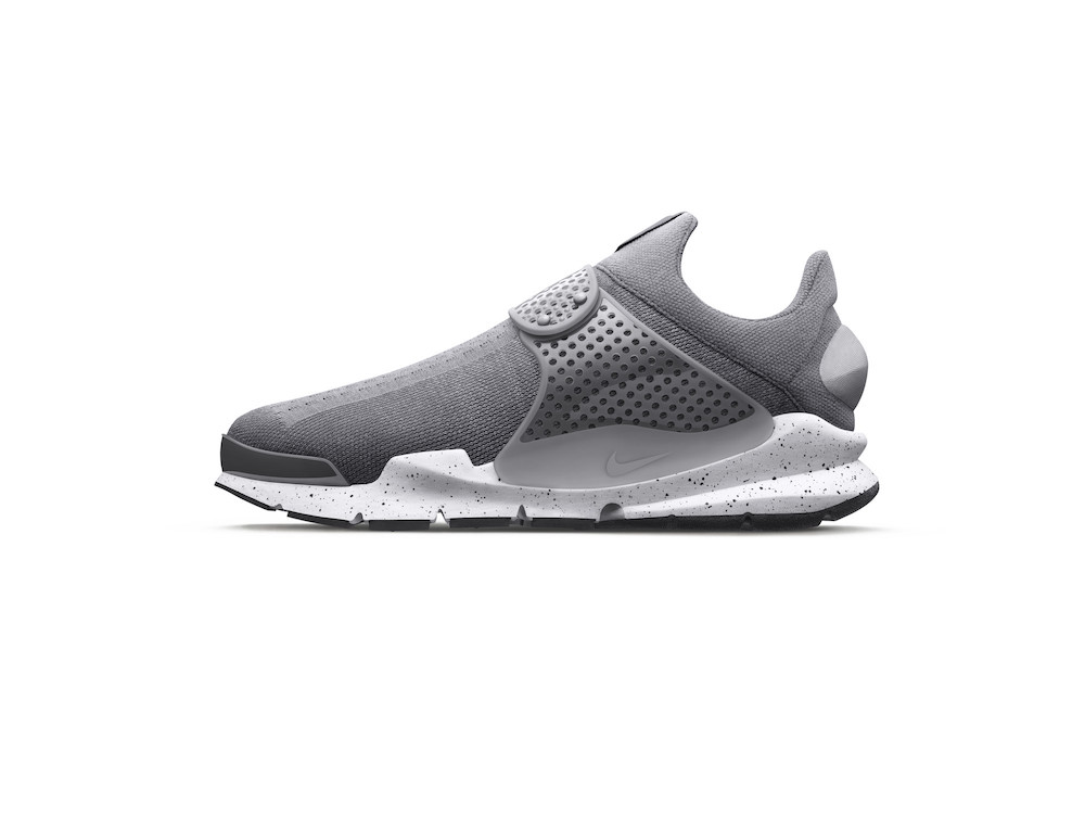 Nike_International_Sockdart_57455