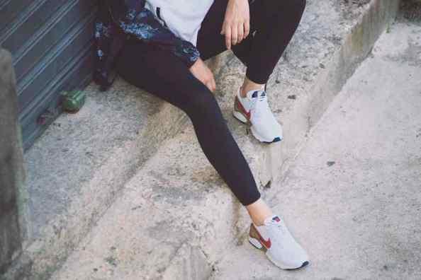 Nike_International_Womens_5_59740