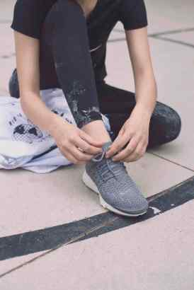 Nike_International_Womens_7_59737