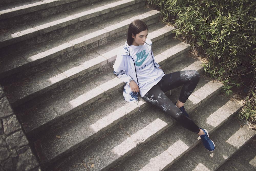 NSW_NikeIntl_On-Body_Womens_1_57448