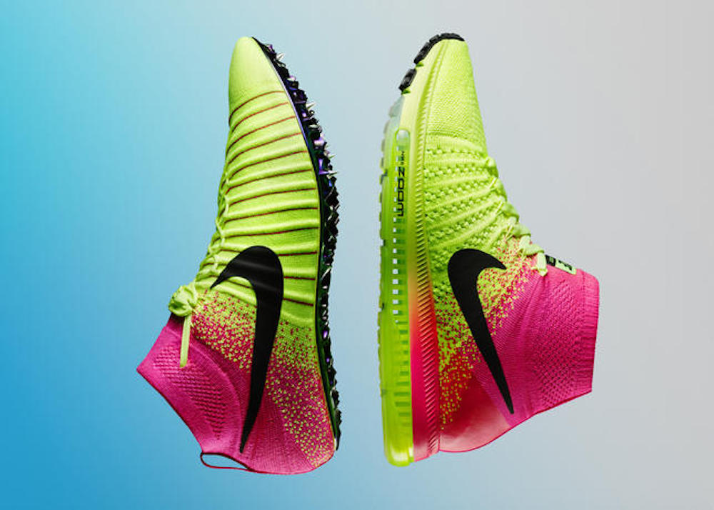 Olympic_Footwear_Allyson_Felix_Spike_ZAO_0674_V2_R01_57466