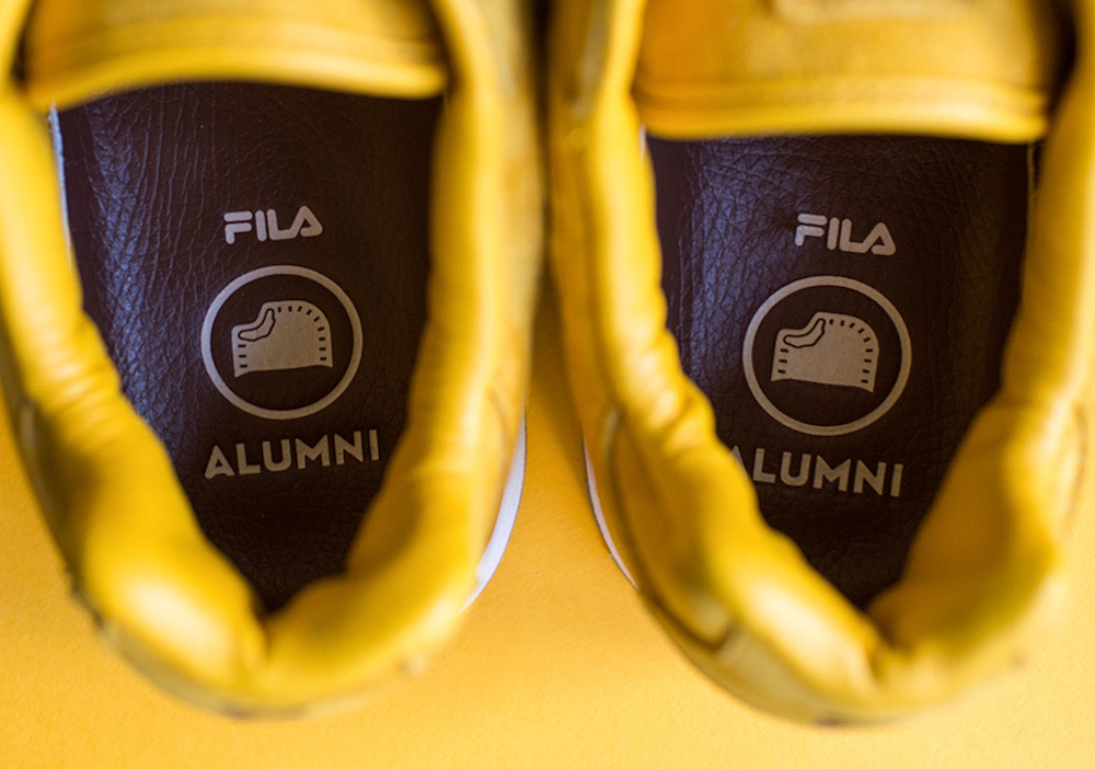 fila-overpass-alumni-beef-patty-2