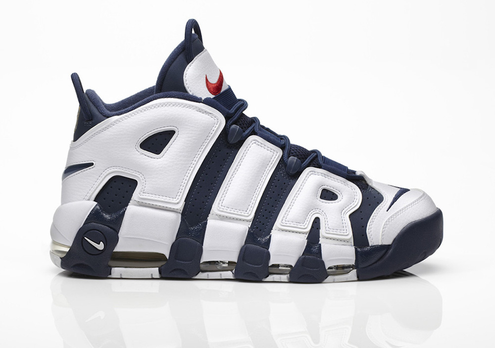 nike-more-uptempo-usa-dream-team-2016