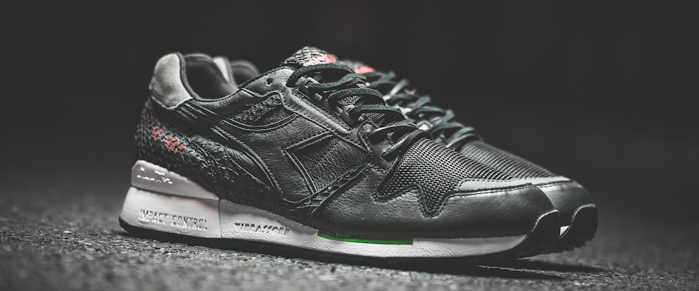 SOLEBOX_DIADORA_IC4000-Slider