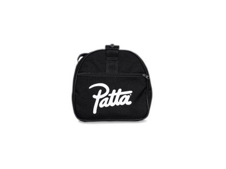 diadora_x_patta_large_duffle_bag-grey-03