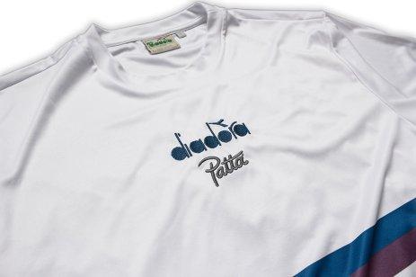 diadora_x_patta_t-shirt-white-03