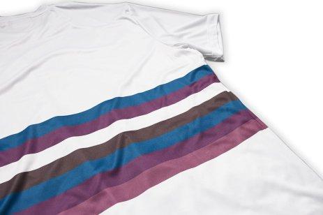 diadora_x_patta_t-shirt-white-04