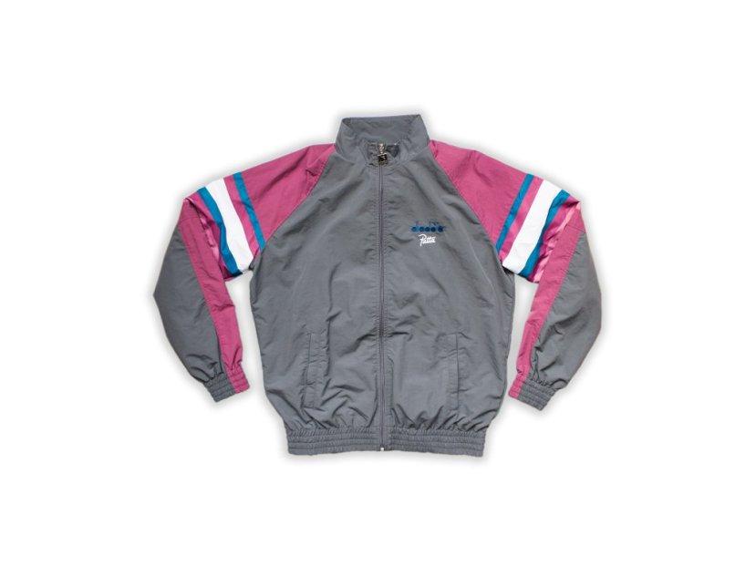 diadora_x_patta_trackjacket-grey-01