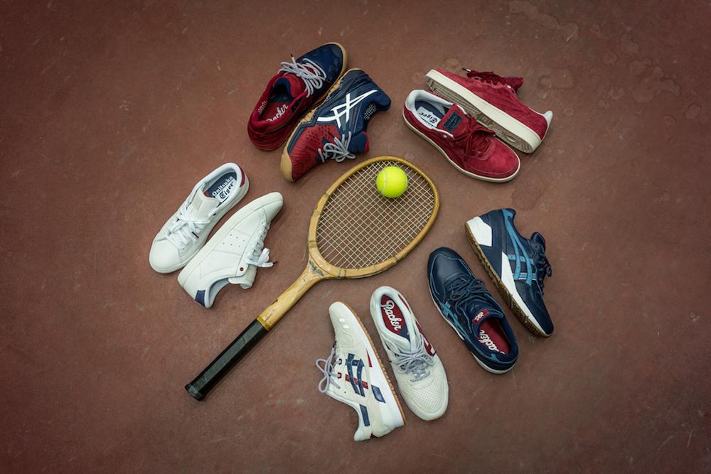 packer-shoes-asics-tennis-us-open-1