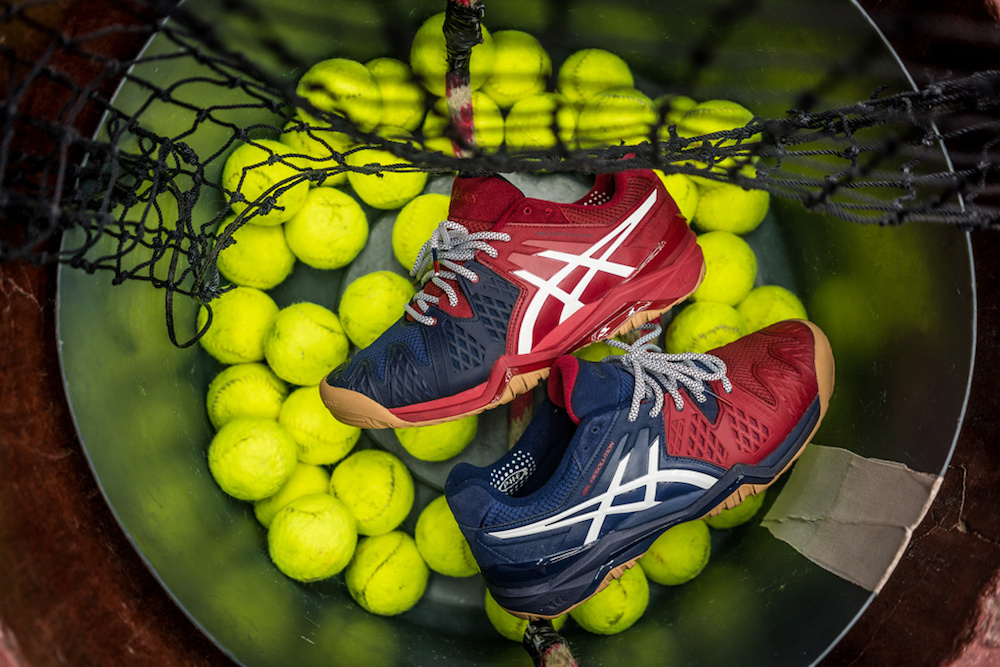 packer-shoes-asics-tennis-us-open-2