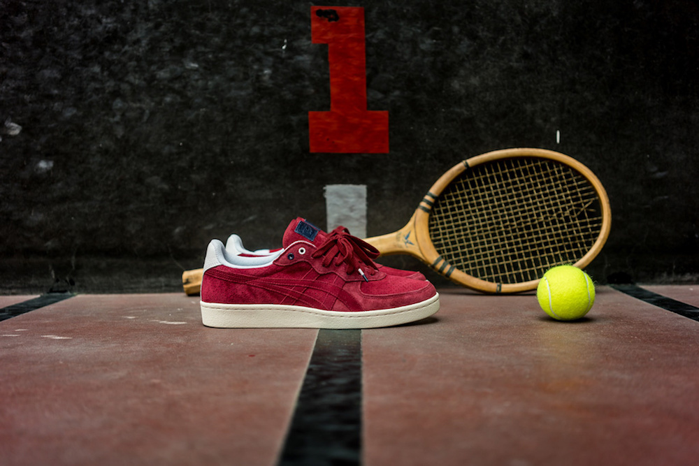 packer-shoes-asics-tennis-us-open-3