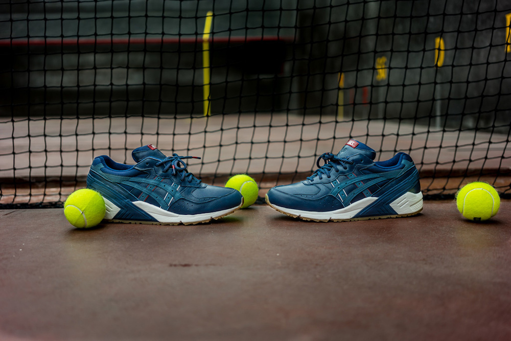 packer-shoes-asics-tennis-us-open-4