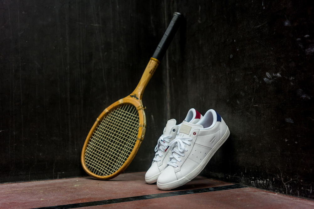 packer-shoes-asics-tennis-us-open-5