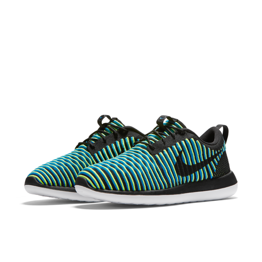 Roshe_Two_Flyknit_womens_6_61388