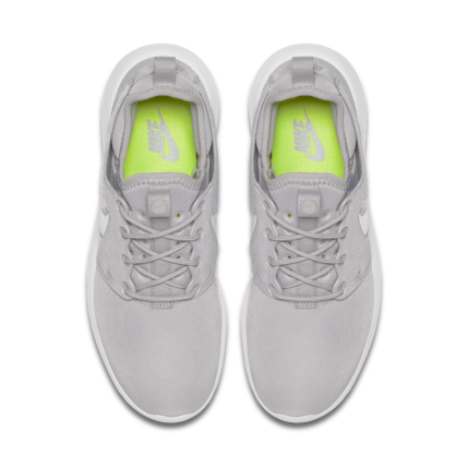 Roshe_Two_Womens_5_61390