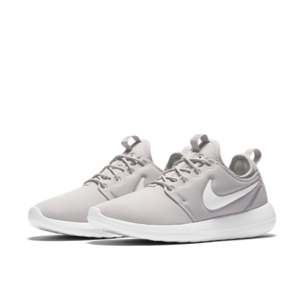 Roshe_Two_Womens_6_61391