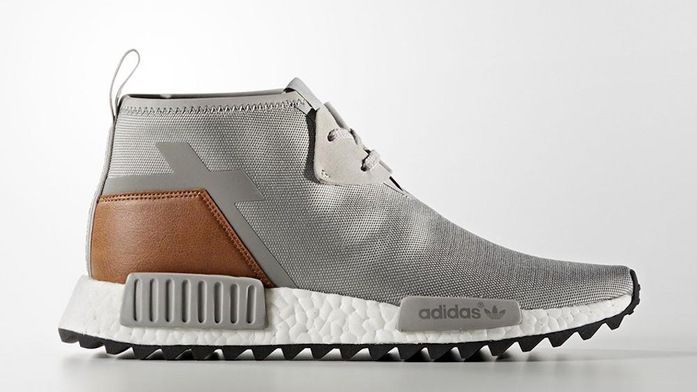 adidas-nmd-c1-tr-solid-grey