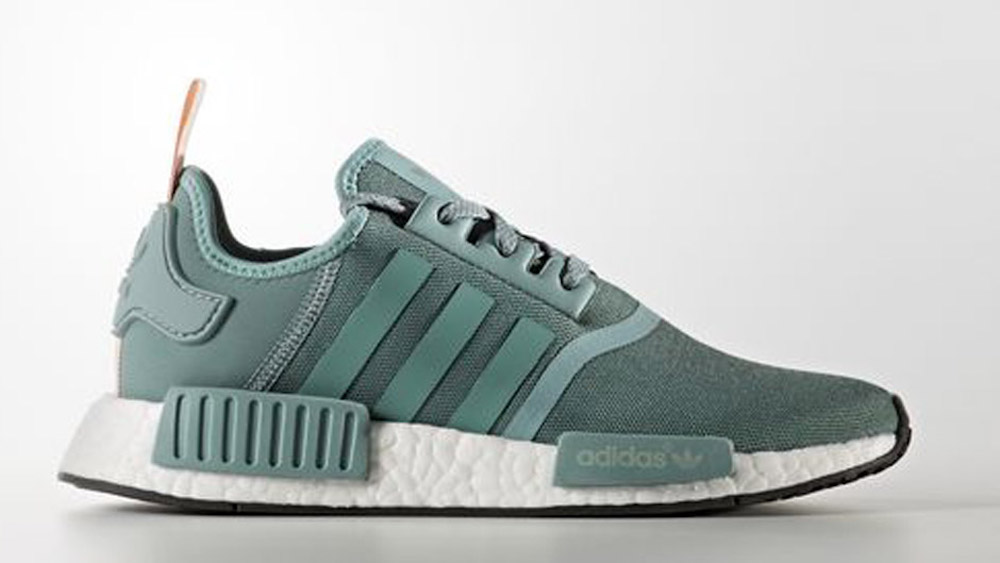 adidas-nmd-r1-vapour-green