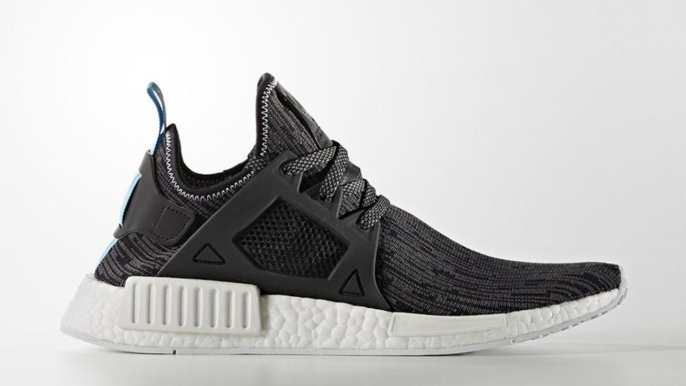 adidas-nmd-xr1-black-grey