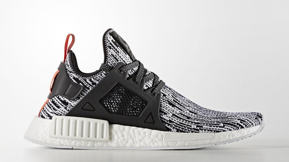 adidas-nmd-xr1-white-black