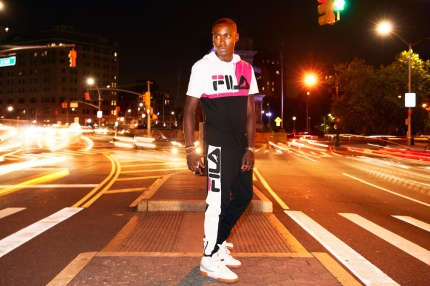 fila-staple-summer-2016-12
