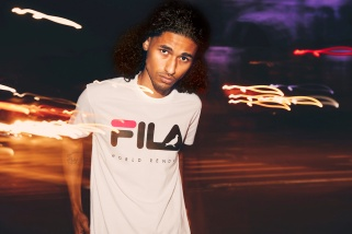 fila-staple-summer-2016-3