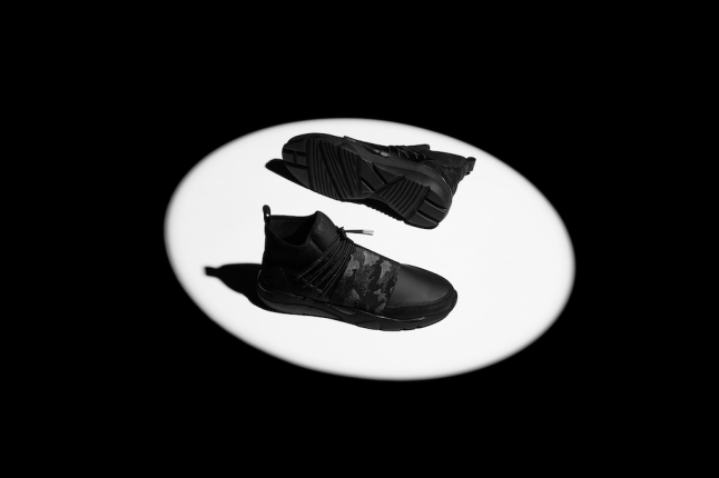 Runner3.0HighFuseAllBlack_2561 copy