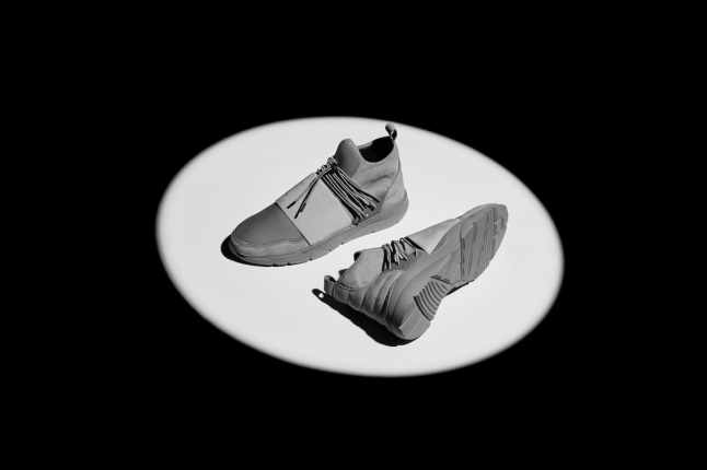 Runner3.0HighFuseAllGrey_2643 copy