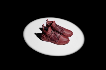 Runner3.0HighFuseAllMaroon_2601 copy