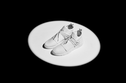 Runner3.0HighFuseAllWhite_2682 copy