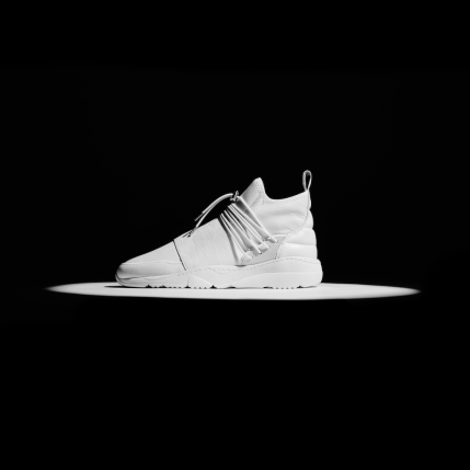 Runner3.0HighFuseAllWhite_2747